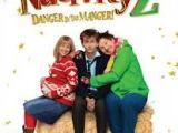 Nativity 2: Danger In TheManger