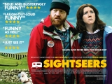 Sightseers