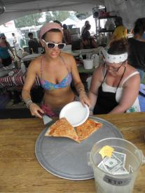 bonnaroo-pizza
