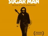 Searching for Sugar Man (With Director & producer Q&A)