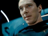 Star Trek Into Darkness the first nine minutes. What have we learned?