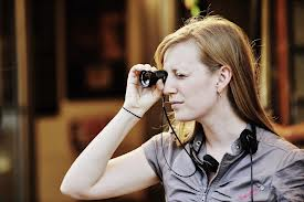 Sarah Polley's cine-ode to her parents. (Yes. I just made cine-ode up)
