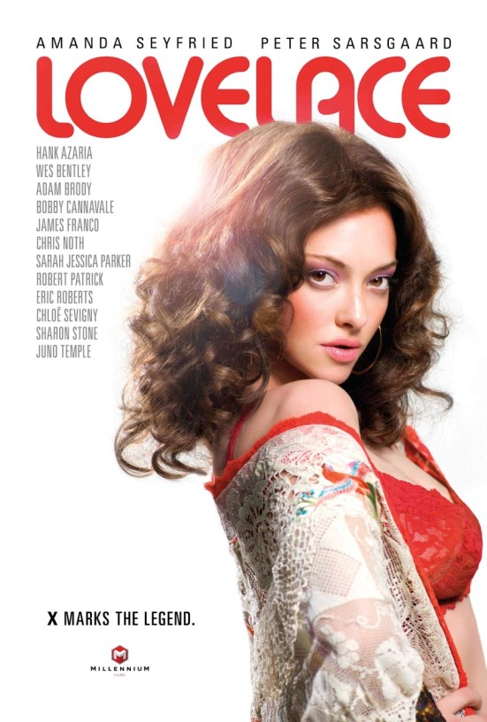 lovelace-poster02