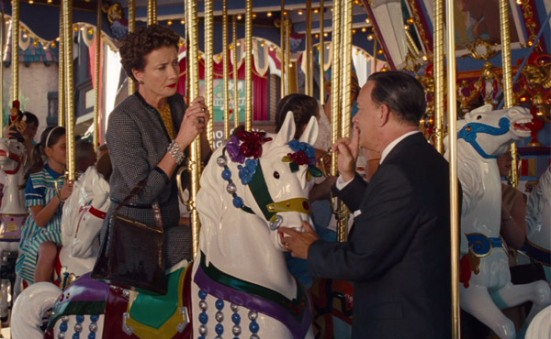 saving-mr-banks-tom-hanks-emma-thompson-600-370