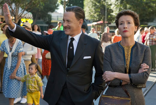 tom-hanks-emma-thompson-saving-mr-banks-trailer-walt-disney