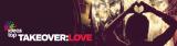 I Heart Poetry: The selectedfilms