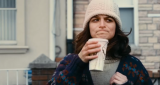 Obvious Child: At last we can laugh aboutabortion