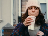 Obvious Child: At last we can laugh about abortion