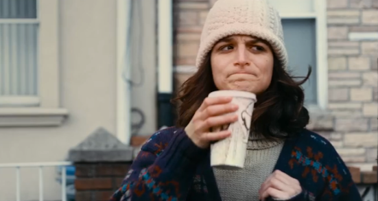 obvious child 2