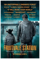 Interview: Fruitvale Station director RyanCoogler