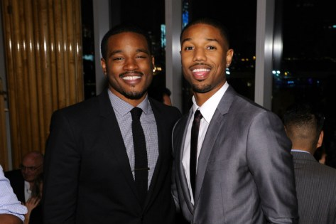 Ryan-Coogler-michael-b-jordan-creed