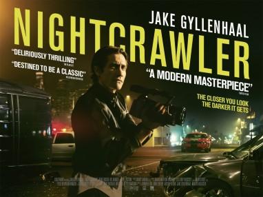 nightcrawler-1